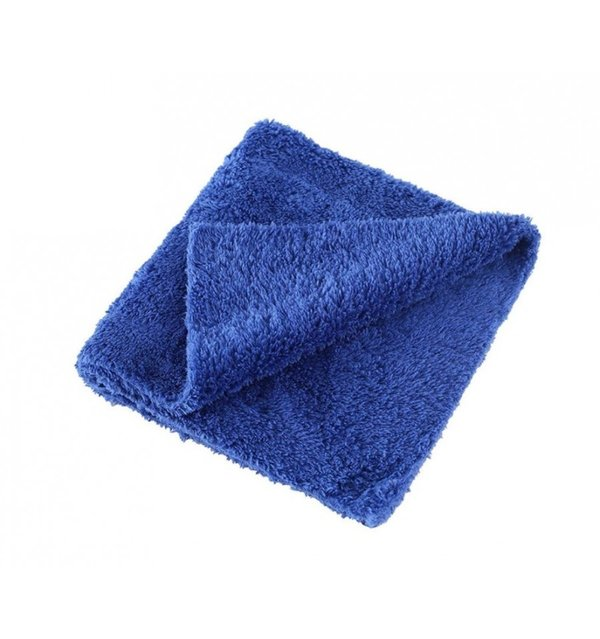 Microfiber Super Plush Detailing Cloth 40x40cm